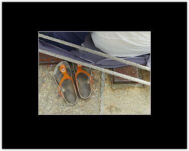 SAIL Amsterdam - shoes (7)