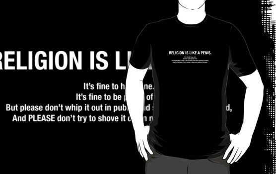 funny quotes for shirts. funny quotes for shirts. funny