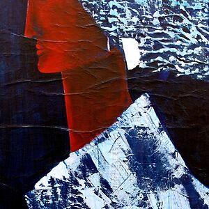 Erato By Agnès Trachet