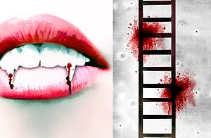 The Killing by © AmbientKreation and © VampVamp