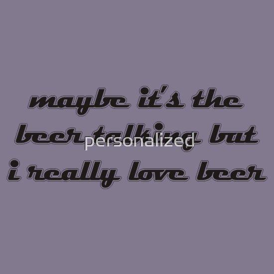 funny vintage t shirts. funny vintage t shirts. beer talking girls funny; beer talking girls funny