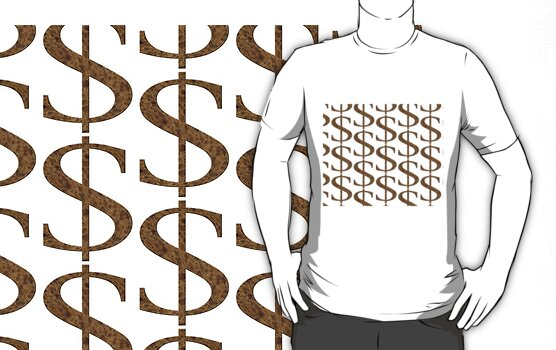 dollar sign cartoon. dollar sign cartoon. dollar