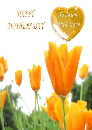 mothers day poems from daughter. mothers day poems from