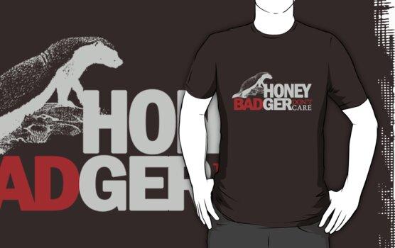 honey badger lion. honey badger fighting lion.