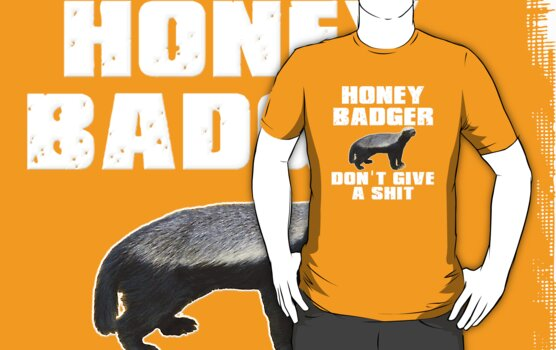 funny honey badger pictures. funny honey badger pictures.