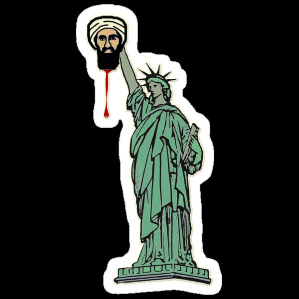 osama in laden 39 s brother. Osama in Laden 39 s deputy.