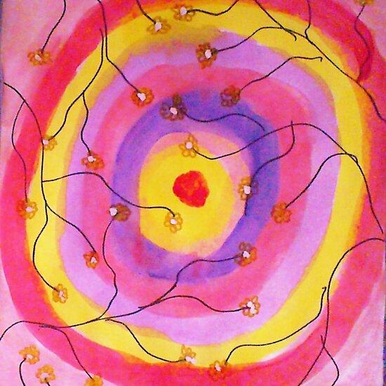 target practice images. hair Target Practice V1