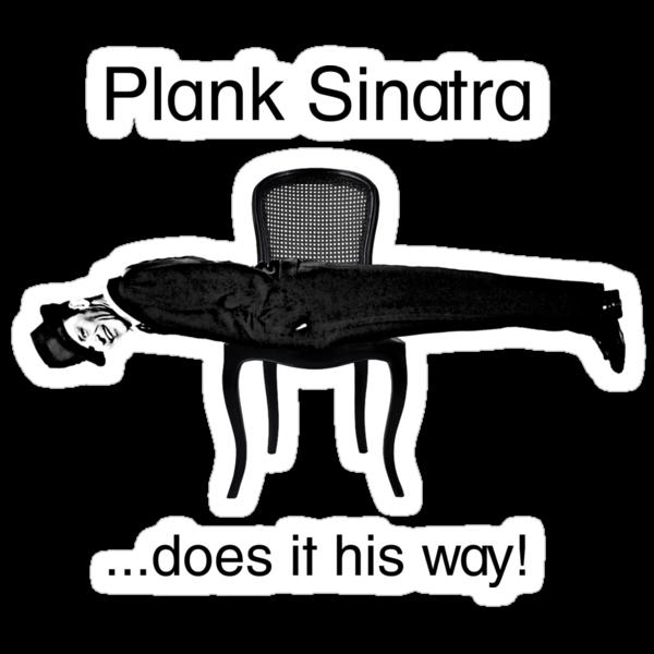 planking death australia. Planking has taken Australia
