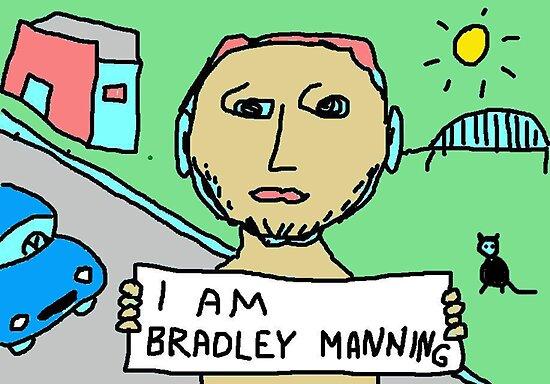 I am Bradley Manning Work.7187086.1.flat,550x550,075,f.i-am-bradley-manning