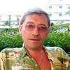 Igor Drondin