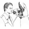 lilyaudrey