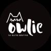 owliedesign