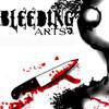 BleedingArt