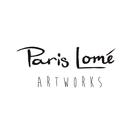 Paris Lomé