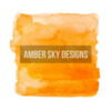 amberskydesigns