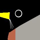 cynical-birder