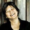 Ann Leung