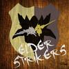 ElderStrikers