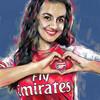 ArsenalArtz