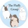 TheFluffyGroup
