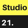 studio21shop
