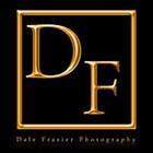 Dale Frazier