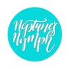 Neptunes-Nymph