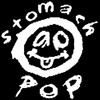 stomachpop