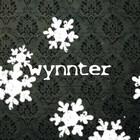 alex wynnter