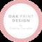 oakprintdesign