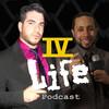 ivlifepodcast