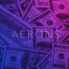 Aerons