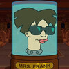 mrsfrank