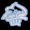 kpopcake