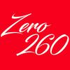 zero260