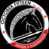 OctoberFifteen