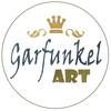 GarfunkelArt