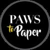 Pawstopaper