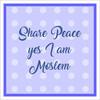 MyIslam