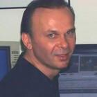 Thomas Burtney