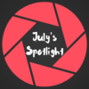 spotlightofjuly