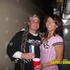 Todd and Christine Fox