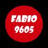 Fabio9605