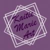 Kaitie-Marie