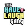 havealaugh