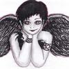 AngelicWings