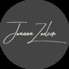 joannazoelzer