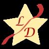 LeonasDesigns