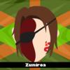 Zuniroa