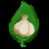 GarlicAndBasil